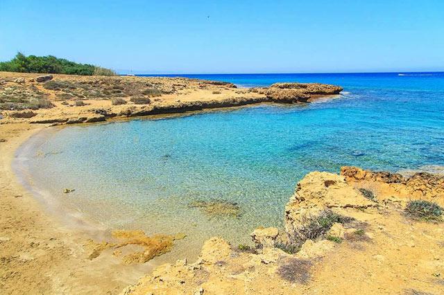 beach-restaurant-cyprus-pernera-protaras-polyxenia-isaak-cafeteria