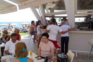 pool-bar-restaurant-cyprus-pernera-protaras-polyxenia-isaak-2