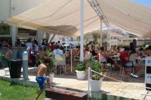 pool-bar-restaurant-cyprus-pernera-protaras-polyxenia-isaak-3