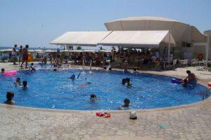 pool-bar-restaurant-cyprus-pernera-protaras-polyxenia-isaak-6