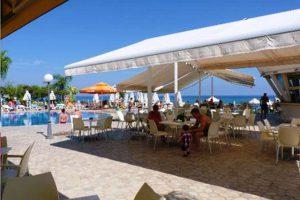 pool-bar-restaurant-cyprus-pernera-protaras-polyxenia-isaak-0