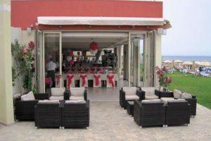 restaurant-cyprus-pernera-protaras-polyxenia-isaak-cafeteria-2