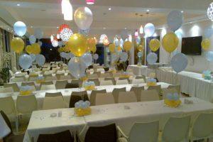 restaurant-cyprus-pernera-protaras-polyxenia-isaak-cafeteria-3