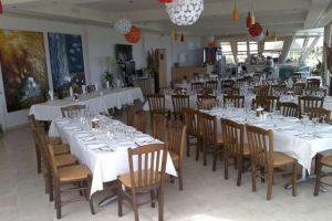 restaurant-cyprus-pernera-protaras-polyxenia-isaak-cafeteria