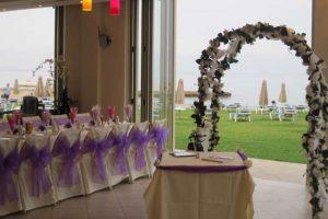 restaurant-cyprus-pernera-protaras-polyxenia-isaak-cafeteria-4