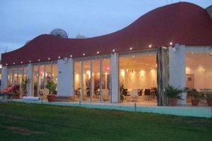 restaurant-cyprus-pernera-protaras-polyxenia-isaak-cafeteria-6
