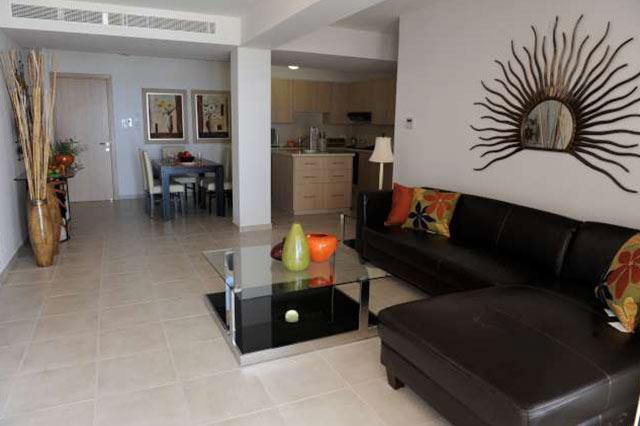 restaurant-cyprus-protaras-polyxenia-isaak-apartments