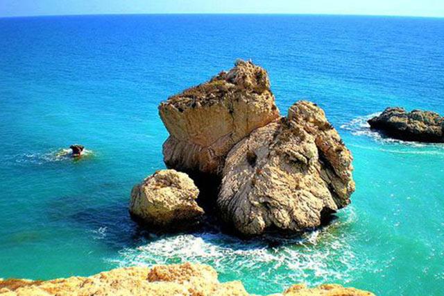 restaurant-cyprus-protaras-polyxenia-isaak-aphrodites-rock