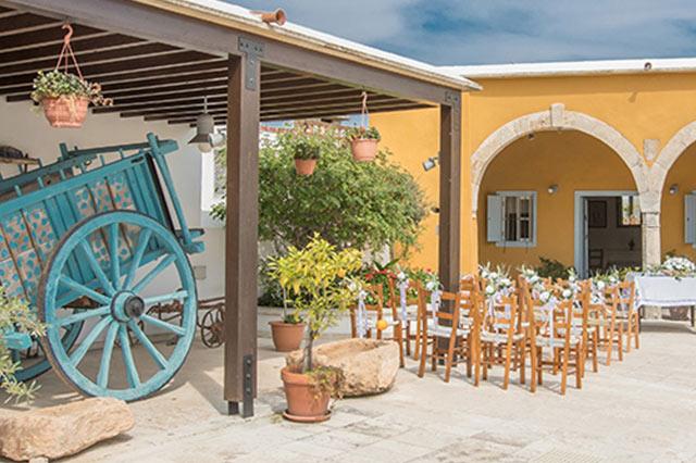 restaurant-cyprus-protaras-polyxenia-isaak-traditional-house-paralimni