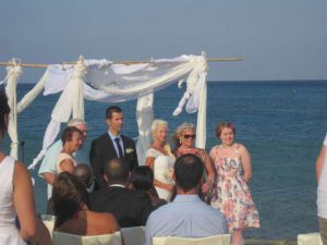 wedding-restaurant-cyprus-pernera-protaras-polyxenia-isaak