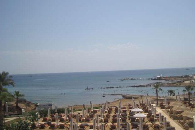 wedding restaurant cyprus pernera protaras polyxenia isaak cafeteria.jpg_0001_Picture 3264-640