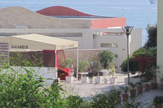 wedding restaurant cyprus pernera protaras polyxenia isaak cafeteria.jpg_0002_9.3