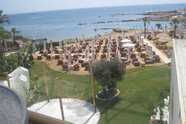 wedding restaurant cyprus pernera protaras polyxenia isaak cafeteria.jpg_0002_Picture 3263-640