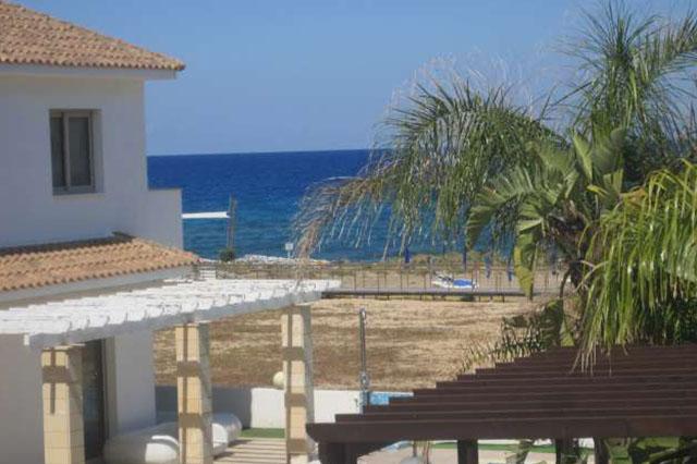 wedding restaurant cyprus pernera protaras polyxenia isaak cafeteria.jpg_0002_pool 7