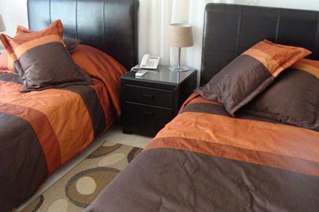 wedding restaurant cyprus pernera protaras polyxenia isaak cafeteria.jpg_0005_5 bedroom 2 apartment 2