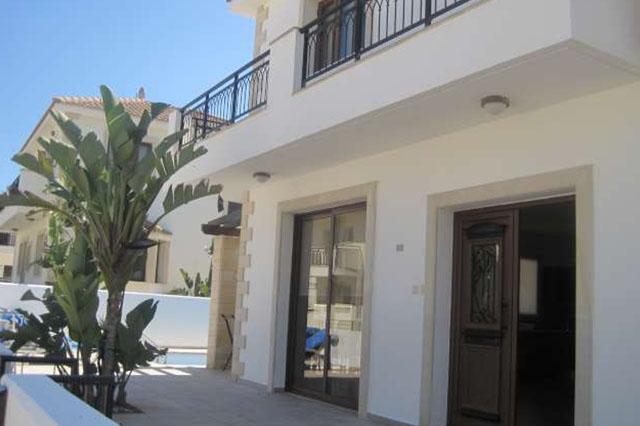 wedding restaurant cyprus pernera protaras polyxenia isaak cafeteria.jpg_0005_pool 3