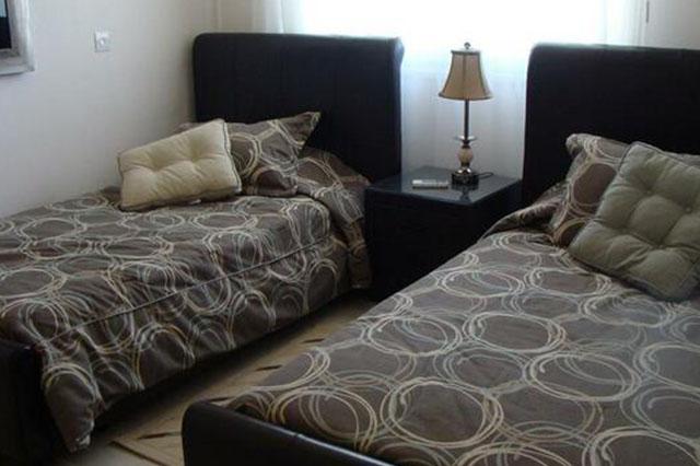 wedding restaurant cyprus pernera protaras polyxenia isaak cafeteria.jpg_0006_5 Bedroom 2 apartment 1