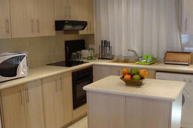 wedding restaurant cyprus pernera protaras polyxenia isaak cafeteria.jpg_0009_3 Kitchen apartment 2