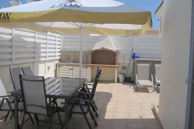 wedding restaurant cyprus pernera protaras polyxenia isaak cafeteria.jpg_0010_12