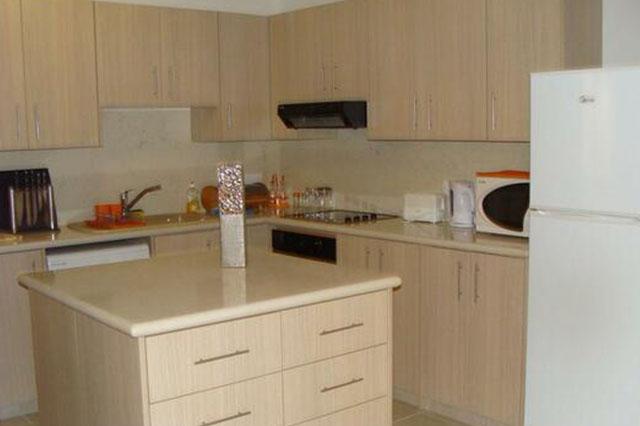 wedding restaurant cyprus pernera protaras polyxenia isaak cafeteria.jpg_0010_3 Kitchen apartment 1