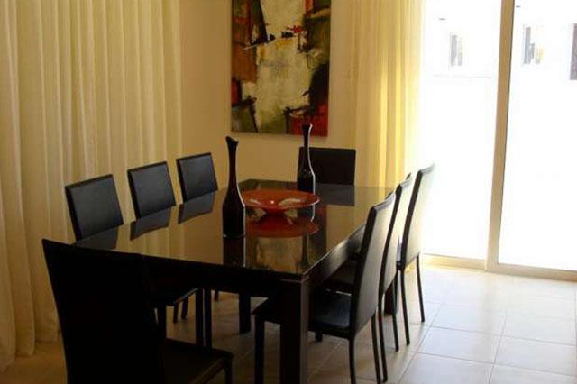 wedding restaurant cyprus pernera protaras polyxenia isaak cafeteria.jpg_0012_09