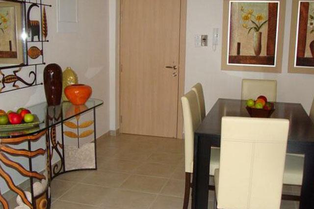 wedding restaurant cyprus pernera protaras polyxenia isaak cafeteria.jpg_0012_2 Dining area apartment 1