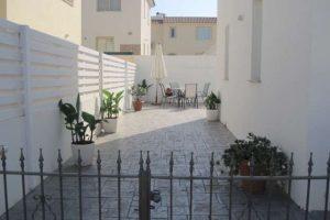 wedding restaurant cyprus pernera protaras polyxenia isaak cafeteria.jpg_0012_23-640
