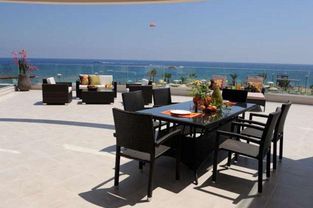 wedding restaurant cyprus pernera protaras polyxenia isaak cafeteria.jpg_0013_02