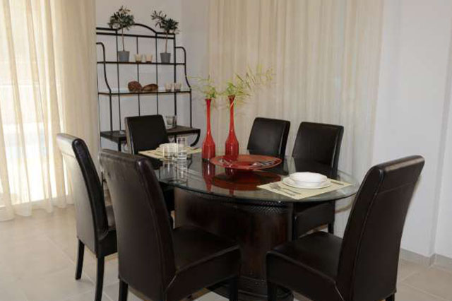 wedding restaurant cyprus pernera protaras polyxenia isaak cafeteria.jpg_0013_08