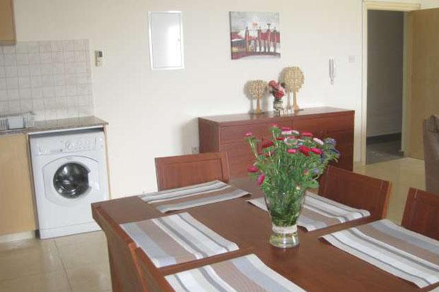 wedding restaurant cyprus pernera protaras polyxenia isaak cafeteria.jpg_0013_8