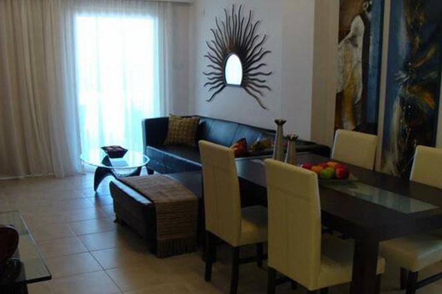wedding restaurant cyprus pernera protaras polyxenia isaak cafeteria.jpg_0014_1 sitting room apartment 2