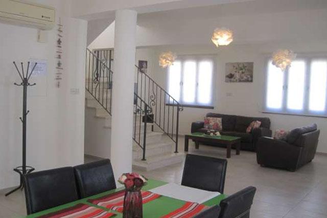 wedding restaurant cyprus pernera protaras polyxenia isaak cafeteria.jpg_0014_10