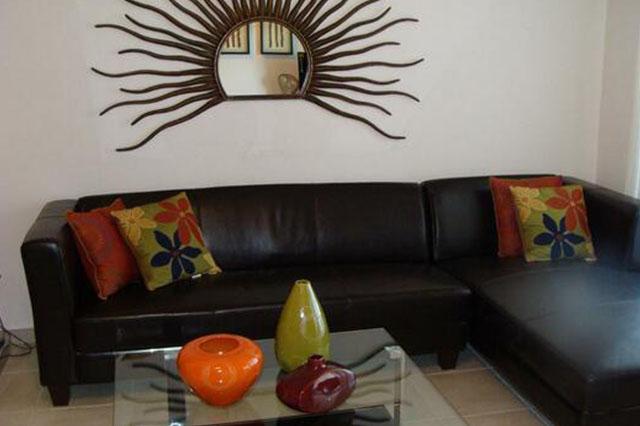wedding restaurant cyprus pernera protaras polyxenia isaak cafeteria.jpg_0015_1 Sitting area apartment 1