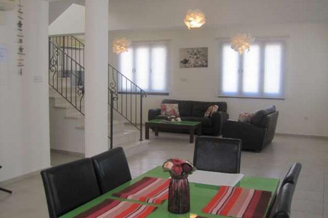 wedding restaurant cyprus pernera protaras polyxenia isaak cafeteria.jpg_0015_9