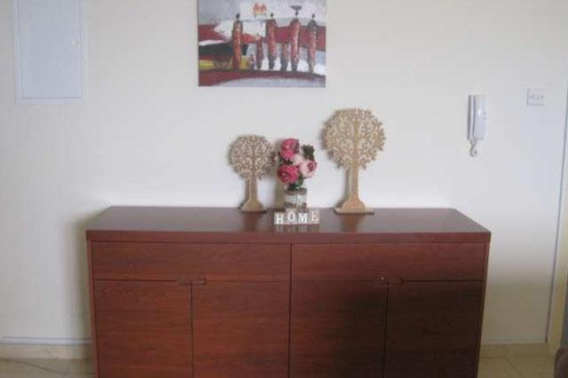 wedding restaurant cyprus pernera protaras polyxenia isaak cafeteria.jpg_0016_1