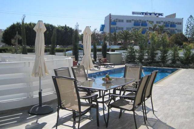 wedding restaurant cyprus pernera protaras polyxenia isaak cafeteria.jpg_0016_10