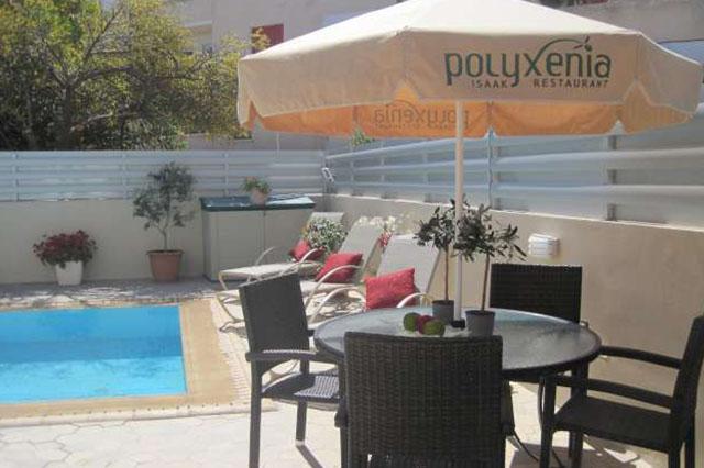 wedding restaurant cyprus pernera protaras polyxenia isaak cafeteria.jpg_0017_005-640
