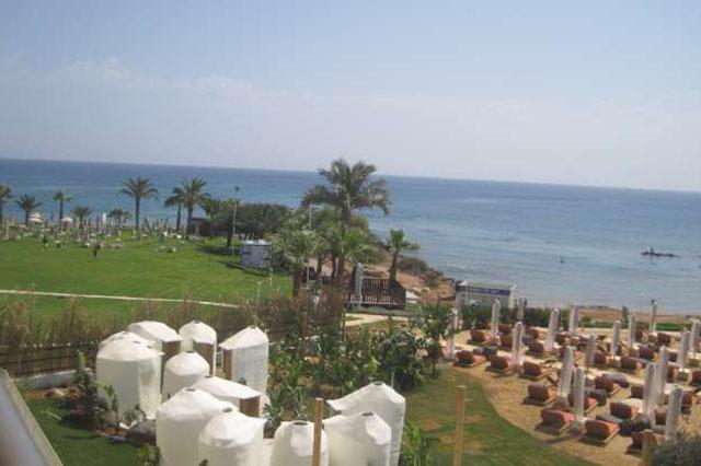 wedding restaurant cyprus pernera protaras polyxenia isaak cafeteria.jpg_0017_Picture 3267-640