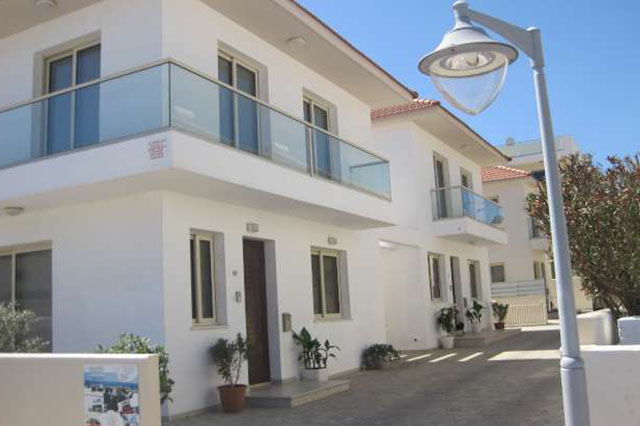 wedding restaurant cyprus pernera protaras polyxenia isaak cafeteria.jpg_0021_002-640
