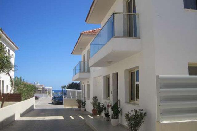 wedding restaurant cyprus pernera protaras polyxenia isaak cafeteria.jpg_0022_001-640