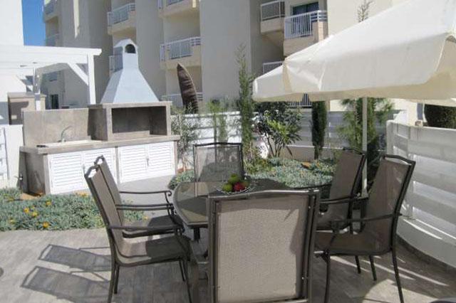 wedding restaurant cyprus pernera protaras polyxenia isaak cafeteria.jpg_0022_06
