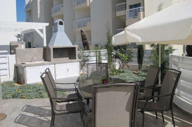 wedding restaurant cyprus pernera protaras polyxenia isaak cafeteria.jpg_0023_04