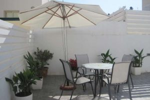 wedding restaurant cyprus pernera protaras polyxenia isaak cafeteria.jpg_0023_19-640 (1)