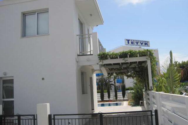 wedding restaurant cyprus pernera protaras polyxenia isaak cafeteria.jpg_0025_02.1