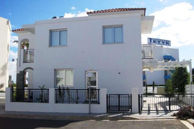 wedding restaurant cyprus pernera protaras polyxenia isaak cafeteria.jpg_0026_01