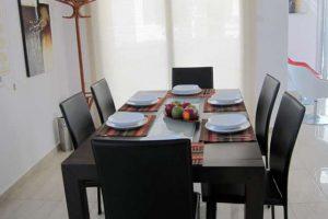 wedding restaurant cyprus pernera protaras polyxenia isaak cafeteria.jpg_0034_16 (1)