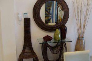wedding restaurant cyprus pernera protaras polyxenia isaak cafeteria.jpg_0052_10