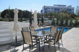 wedding restaurant cyprus pernera protaras polyxenia isaak cafeteria.jpg_0053_10 (2)