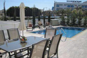 wedding restaurant cyprus pernera protaras polyxenia isaak cafeteria.jpg_0057_09 (1)