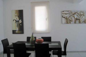 wedding restaurant cyprus pernera protaras polyxenia isaak cafeteria.jpg_0058_08-640